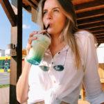 Cocktails 🍹 To Go oder Lieferung